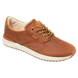 Reef Men's Mission LE Casual Shoes