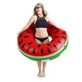 Big Mouth Giant Watermelon Pool Float