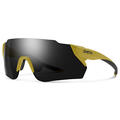 Smith Men's Attack Max Performance Sunglasses alt image view 2