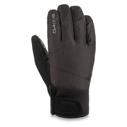 Dakine Men's Impreza Gore-Tex Gloves