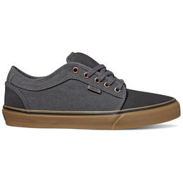 Vans Men's Chukka Low Asphalt Casual Shoes