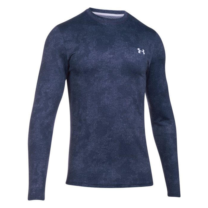 Under Armour Men's Infrared EVO ColdGear Pr