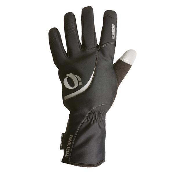 Pearl Izumi Women's Elite Softshell Cycling Gloves
