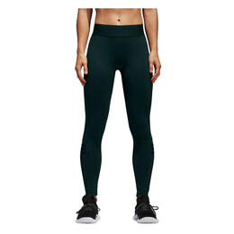 Adidas Women's Takeover Tight Leggings