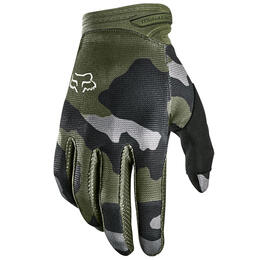 Fox Men's Dirtpaw Bike Gloves
