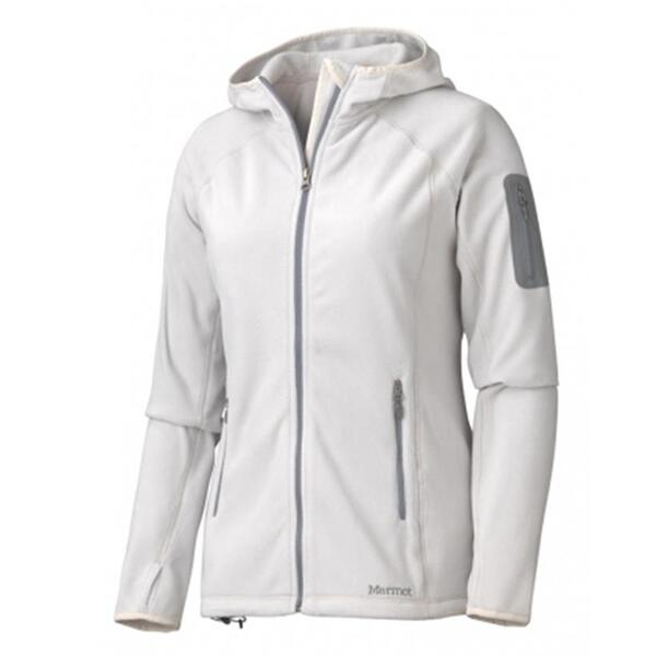 Marmot Women's Flashpoint Fleece Hoody