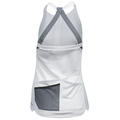 Pearl Izumi Women's Sugar Sleeveless Cycling Top alt image view 5