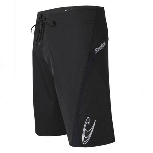 O'neill Men's Superfreak Boardshorts