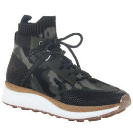 OTBT Women's Hybrid Casual Shoes