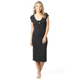 Rip Curl Women's Surf Essentials Midi Dress