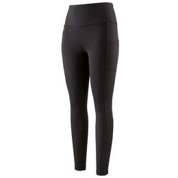Patagonia Women's Lightweight Pack Out Tights