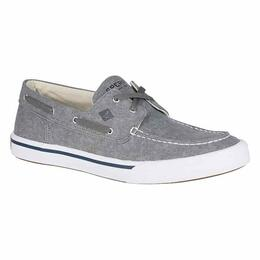 Sperry Men's Bahama II Boat Washed Casual Shoes