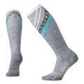 Smartwool Women's PhD Ski Ultra Light Patte