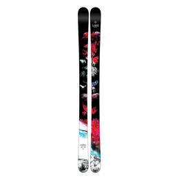 Line Chronic Freestyle Skis '16