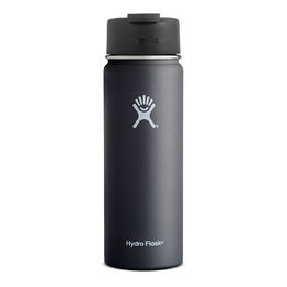Hydroflask 20oz Wide Mouth Flip Bottle
