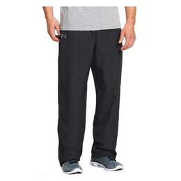Under Armour Men's Vital Warmup Pant