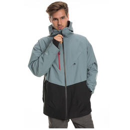 686 Men's GLCR Hydrastash® Reservoir Insulated Jacket