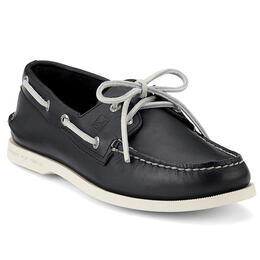 Sperry Men's A/o 2 Eye Casual Shoes
