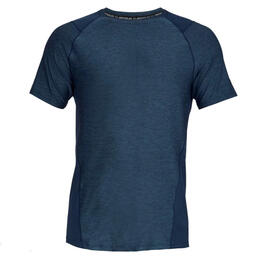 Under Armour Men's UA MK-1 Short Sleeve T-Shirt