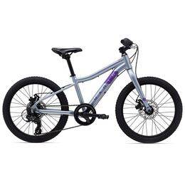"Marin Kids' Hidden Canyon 20"" Mountain Bike '20"