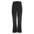 AFRC Women's Intrigue Over the Boot Pants alt image view 1