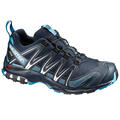 Salomon Men's XA Pro 3D GTX Trail Running Shoes alt image view 1