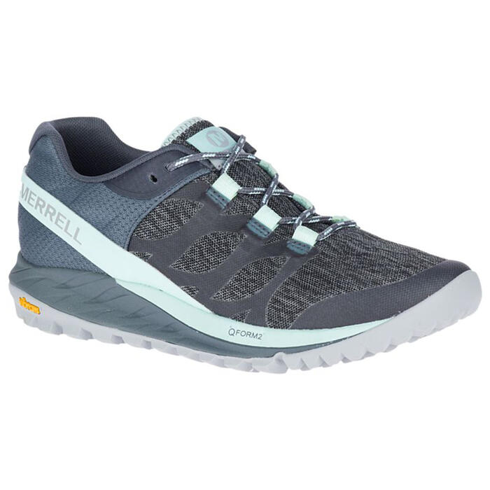 Merrell Women's Antora Trail Running Shoes