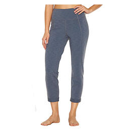 Lucy Women's Strong Is Beautiful Pants