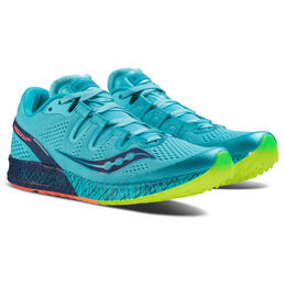 Saucony Women's Freedom ISO Running Shoes