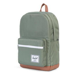 Save up to 50% on Backpacks