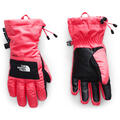 The North Face Kids' Montana FUTURELIGHT™ Etip™ Gloves alt image view 3