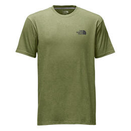 The North Face Men's Half Dome Box T-shirt