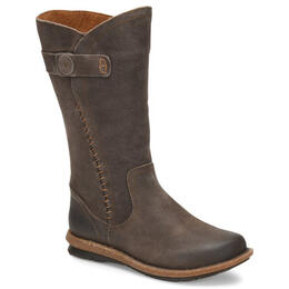 Born Women's Tonic Boots