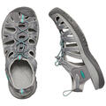Keen Women's Whisper Casual Sandals alt image view 25