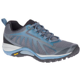Merrell Women's Siren Edge 3 Hiking Shoes