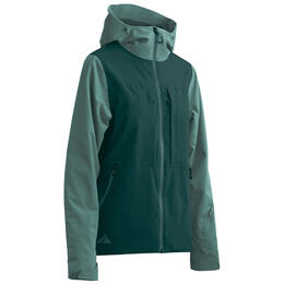 Strafe Outerwear Women's Lucky Jacket