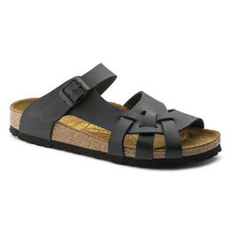 Birkenstock Women's Pisa Casual Sandals