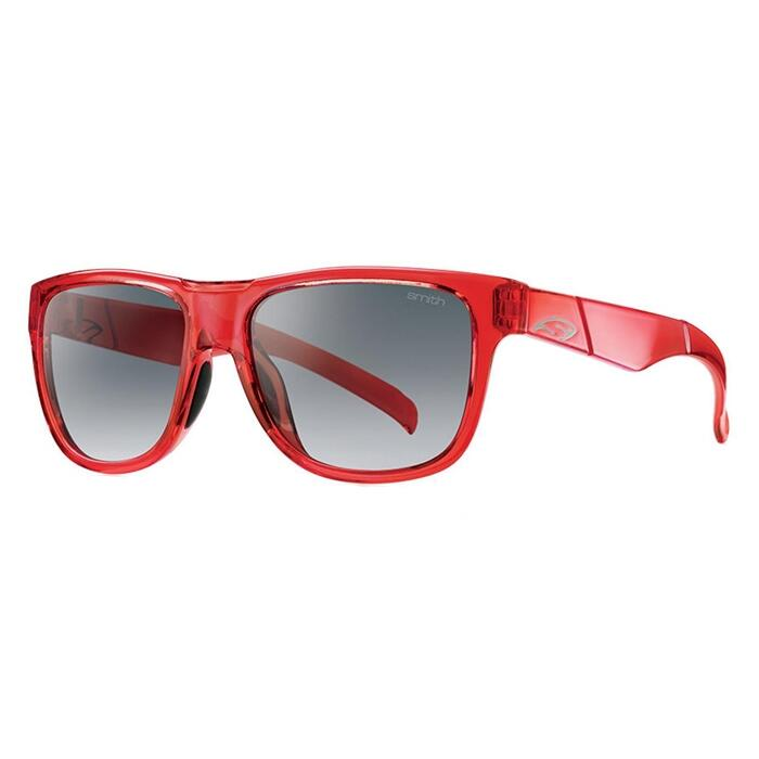 Smith Lowdown Slim Sunglasses