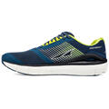 Altra Men's Provision Four Running Shoes