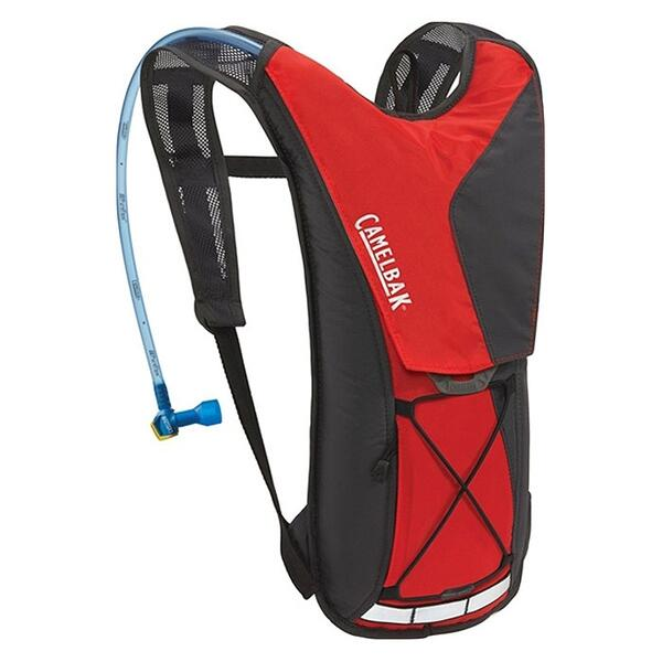 Camelbak Classic 70oz Hydration Pack