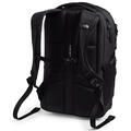 The North Face Women's Jester Backpack alt image view 10