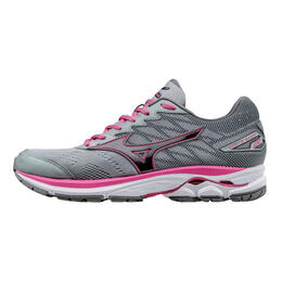 Mizuno Women's Wave Rider 20 Running Shoes