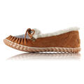 Sorel Women's Out N About Slippers