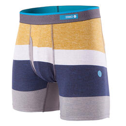 Stance Men's Norm Boxer Briefs