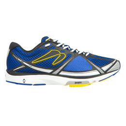 Newton Men's Kismet II Running Shoes