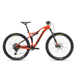 Orbea Occam Tr H10 Mountain Bike '18