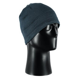 Spyder Men's Merino Hat