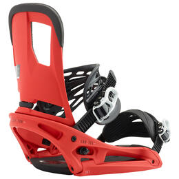 Burton Men's Cartel Est Snowboard Bindings '19