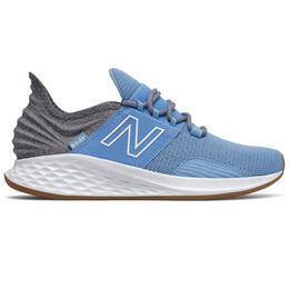 New Balance Women's Fresh Foam Roav Tee Shirt Running Shoes