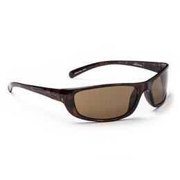 Optic Nerve Backwoods Sunglasses